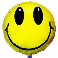 купить Smile в Кишинёве