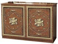 Svit Mebliv Jasmine Dresser