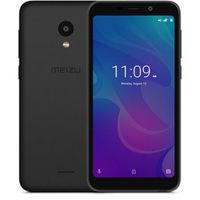 Meizu C9 Pro 3/32Gb, Black
