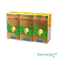 Jinqiancao comp. 200mg N100 Set 2+1 Gratis (silington)(TVA20%)