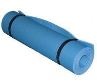 PVC YOGA MAT 1730mm*610mm*4mm