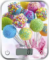 Весы кухонные Tefal BC5121V0