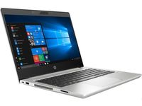 "HP ProBook 450 G6 Pike Silver Aluminum, 15.6"" HD (Intel® Core™ i7-8565U 4xCore 1.8-4.6 GHz, 8GB (1x8) DDR4 RAM, 1TB HDD, NVIDIA GeForce MX130 2GB GDDR5, no ODD, CR, WiFi-AC/BT5.0, HDMI, 3cell, Basic Carrying Case, HD Webcam, FPS, Ru, FreeDOS, 2.0kg)"
