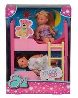 Simba  кукла Эви 12 см