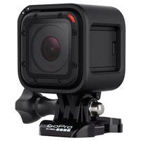 Экстрим-камера GoPro HERO Session