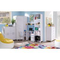Набор мебели для детской Maximus 19