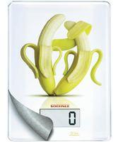 Soehnle Mix&Match Funny Banana (67088)