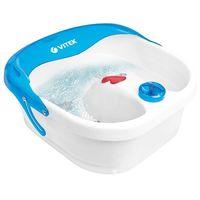 Массажер-ванночка для ног Vitek VT-1798