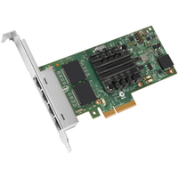 Intel Server Adapter 82580