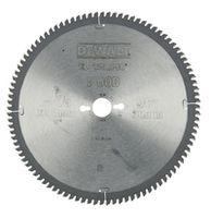 Disc de tăiere Dewalt DT4290 96T