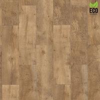 Дизайнерская планка GERFLOR Creation 30 Artline Rustic Oak 0445