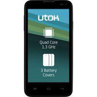 Smartphone UTOK 450Q