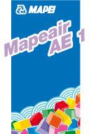 Mapeair AE1 200 litri