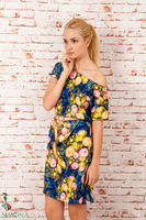 Платье  Simona ID 00504