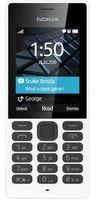 Nokia 150 Duos White