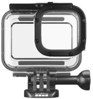 Аксессуар для экстрим-камеры GoPro Protective Housing (AJDIV-001)