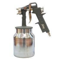 Aerograf pneumatic Fubag Basic S750/1.5HP