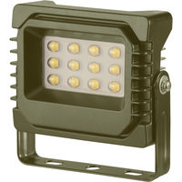 (a1) LED (10Wt) NFL-P-10-4K-IP65