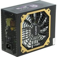 ZALMAN ZM850-EBT, 850W FAN 120mm