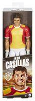 Mattel F.C.Elite Iker Casillas 30 cm (DYK92)