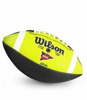 cumpără Minge fotbal american souvenir Wilson (8589) în Chișinău