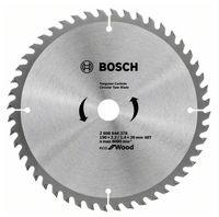 Disc de tăiere Bosch 2608644378