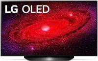 TV OLED LG OLED48CXRLA
