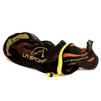 Чехол для скальников Shoe Bag 668