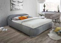 Кровать Pandora Material