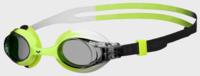 Очки для плавания Arena X-Lite Kids 92377-565 (4111)