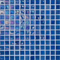 Мозаика  MOSAVIT IRIDIS 24