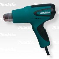 MAKITA HG502K, синий