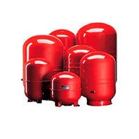 Расширительный бак отопления ZILMET CAL-PRO 35 L с ножками