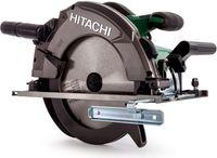 Hitachi C9U3-NS
