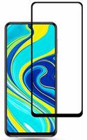 Защитное стекло XIAOMI Redmi Note 9Pro (5D )