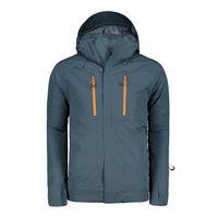 Куртка лыжная мужская Husky Gonzal M, AHP-923x