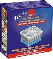 cumpără Sano Fresh Moisture Absorber Box Absorbant de umiditate (1 buc) 293516 în Chișinău