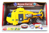 Dickie Helicopter (3573)