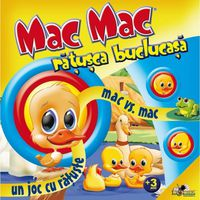 Noriel Mac Mac Ratusca Buclucasa (NOR0829)