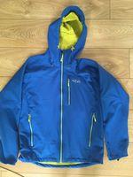 cumpără Rab salvo jacket ( EU:50 - US: M) în Chișinău