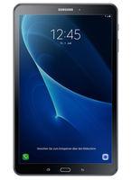SAMSUNG SM-T585 Galaxy Tab A (2016) 10.1 LTE, черный