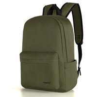 Вместительный многофункциональный рюкзак Tigernu T-B3249A, Зелёный
