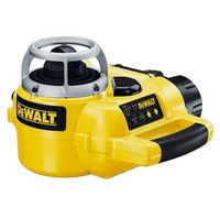 Nivela laser DeWalt DW077PK