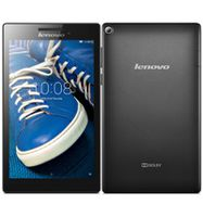 Lenovo Tab 2 A7-20 8Gb Black