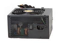 Power Supply ATX 650W Antec NE650M