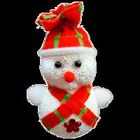 Ёлочное украшение Christmas 37376