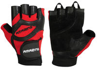 Amazing Industries Fitness Gloves AI-02-2112 (XL)