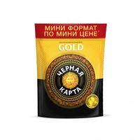 Cafea Карта Gold 36g