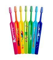 TePe зубная щетка для детей 3+