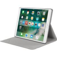 "Tucano Case Tablet Minerale - iPad Pro 10.5"" Silver"